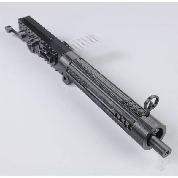 1:4 Scale WWI Vickers Machine Gun (British) SBZ041000